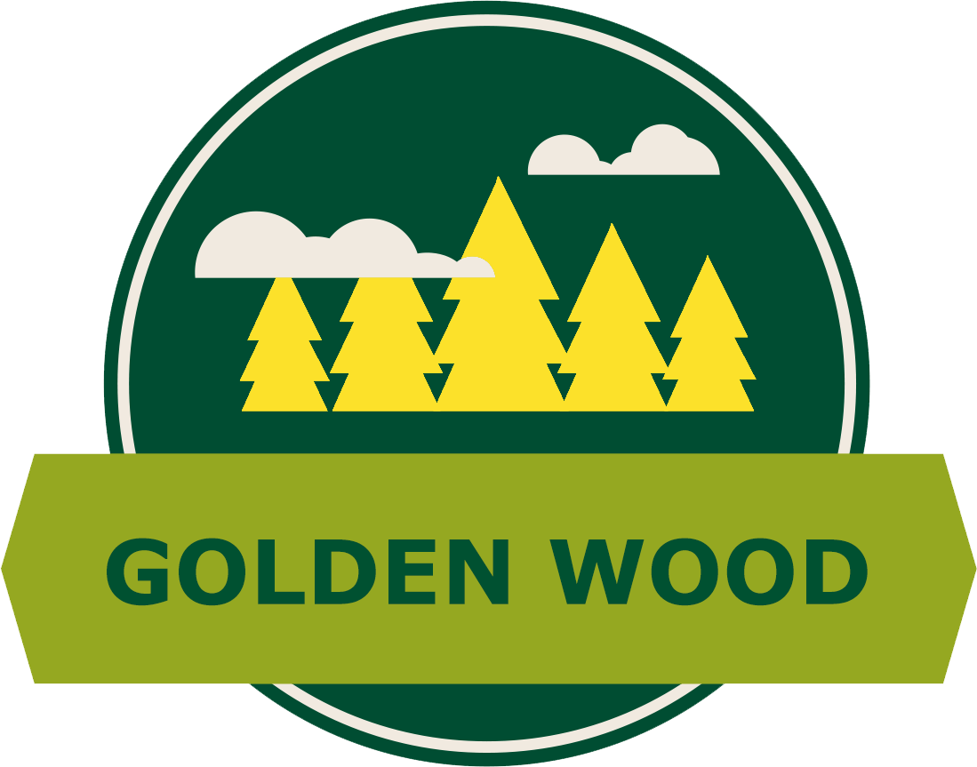 International Goldenwood Company