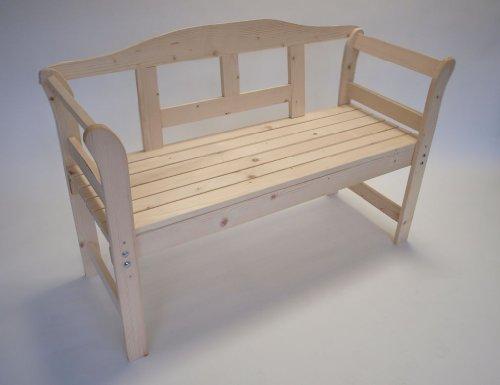 Wooden Garden Furniture