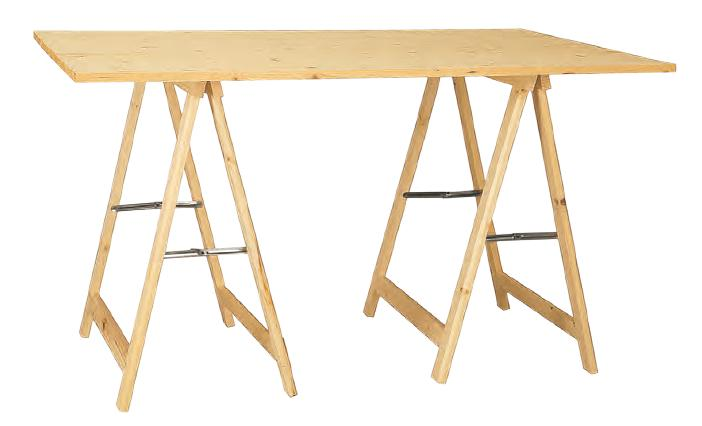 Working Table Kit